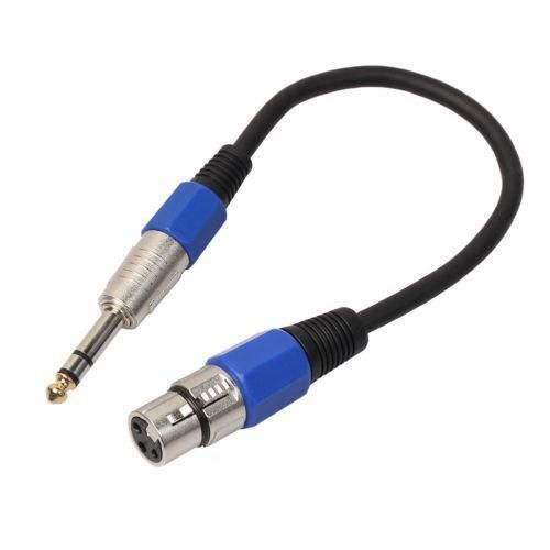 Why Buy Home Theater Kits Audio Installation Stereo Microphone