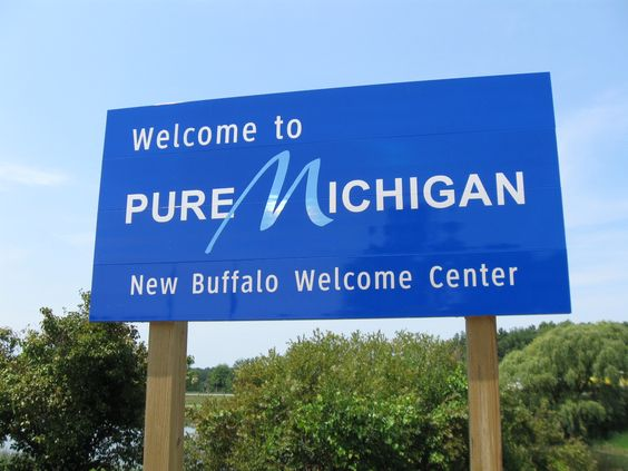 Large multi-site community health center system in MI seeking #NursePractitioner #EnterpriseMedJobs #NursePractitionerJobs