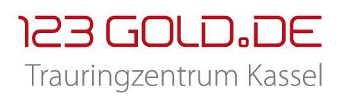 123gold Bielefeld und 123gold Kassel, hier findet Ihr Eure Traumringe.