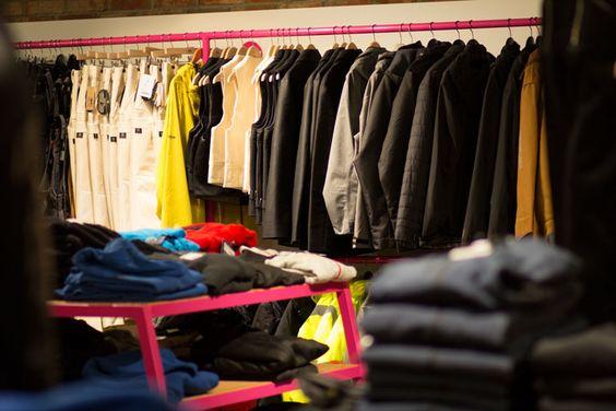 ATALA Workfashion  Funktionale Arbeitskleidung und moderne Freizeitkleidung für jeden Geschmack!