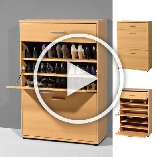 3 Drawer Shoe Cabinet Step3 White In 2020 Home Diy Diy Home