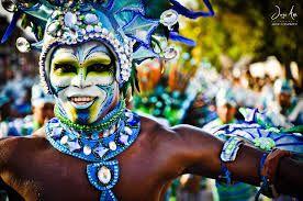 Fotografía. #Carnaval