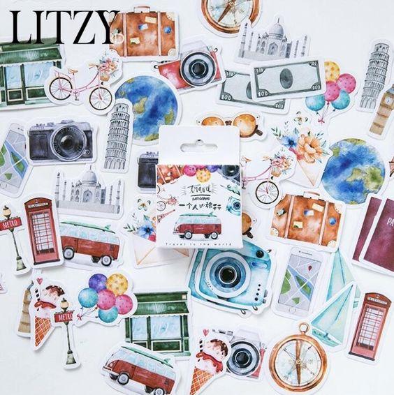 Smarter Shopping, Better Living! Aliexpress.com