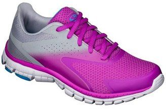 C9 Champion® Women's C9 Champion® Legend Running Shoes