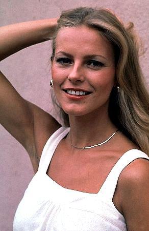 Cheryl Ladd - Charlie's Angels 1976 Photo (13114664) - Fanpop
