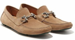 Checkout new arrival of #SalvatoreFerragamo shoes on bumper sale, available on sale prices just $199.99 #fashion, #menshion, #shopping, #shoes,