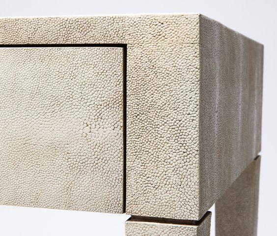Accent Furniture | Made Goods - sorin desk \