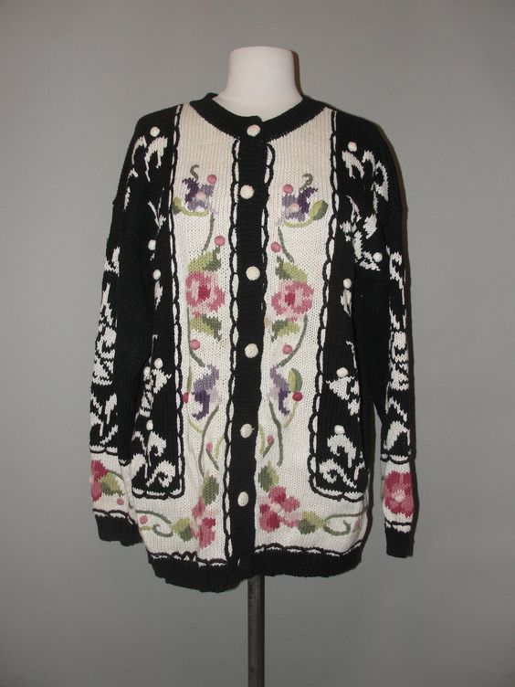 wholesale vintage clothing vintage awesome print cosby
