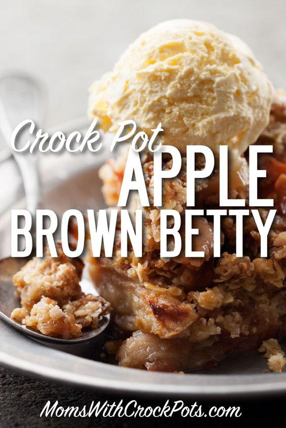 ... peach cobblers vanilla ice cream ice bread crumbs graham crackers