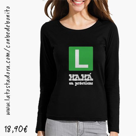 https://www.latostadora.com/conbedebonito/mama_en_practicas_letras_blancas/1445874