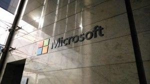 Academia virtual de Microsoft con más de 300 cursos gratis sobre TICs