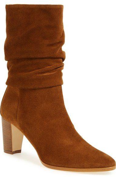 manolo blahnik boots women