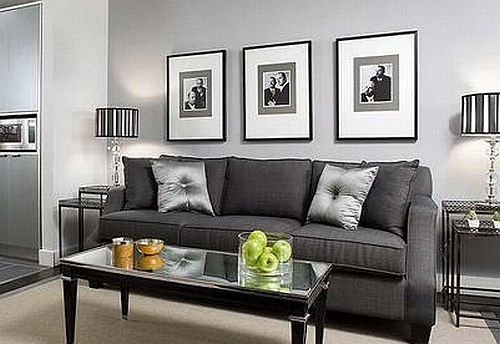 Fabulous Living Ideas Gray Pictures About Ideas For The House On