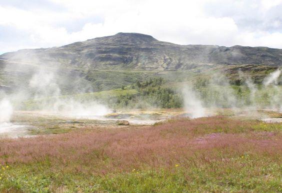 Islandia | Hotbook #HOTdestination #HOTBOOK