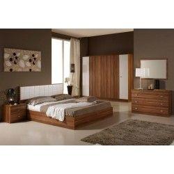 Dormitor 0660