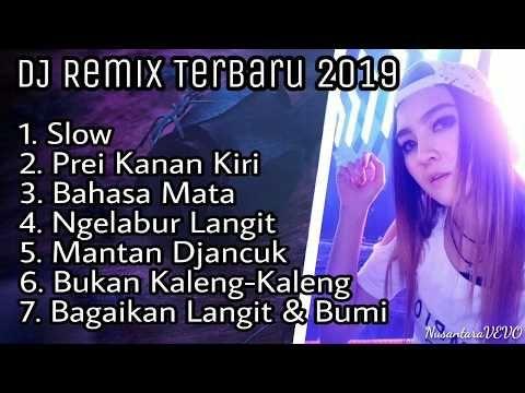 Lagu Dj Dugem Remix Terbaru 2019 Mantap Youtube Lagu Youtube