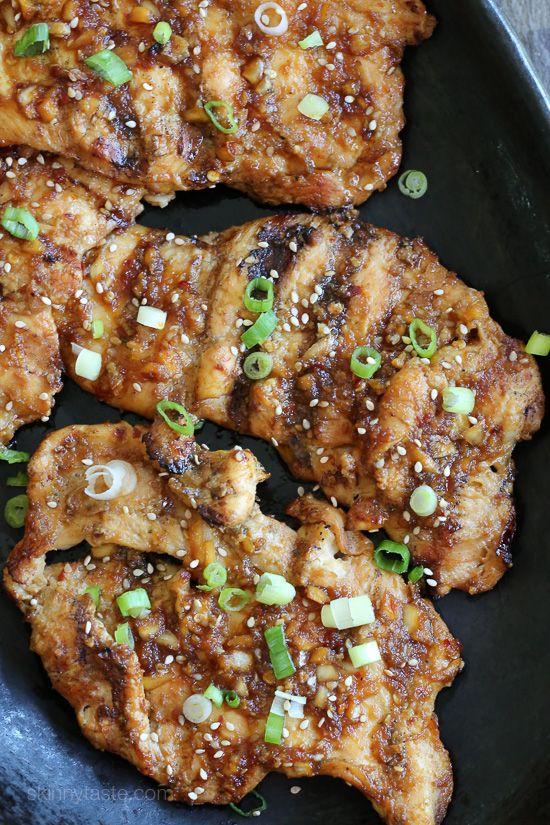 Korean Grilled Chicken Breasts (TNT) 8760e88c8b1fa3e5e6a5c295fd91509c