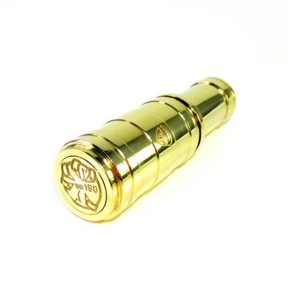 (http://www.viper-vape.com/products/beast-mod-by-phenom-vaporizers.html)