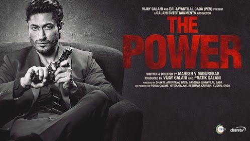Download film india 2021