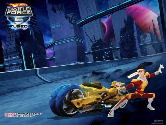 http://vignette1.wikia.nocookie.net/hotwheelsbattleforce5/images/6/66/BF5Fused_Wallpaper_Zoom.jpg/revision/latest/scale-to-width-down/1280?cb=20110223031320