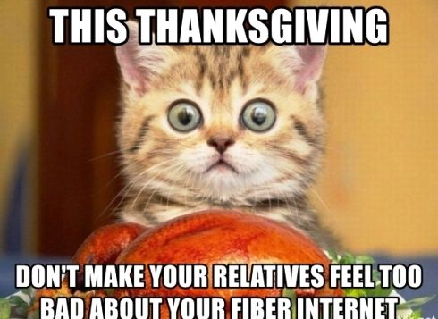 Happy Thanksgiving Funny Memes 2020 Funny Thanksgiving Memes Happy Thanksgiving Funny Funny Thanksgiving