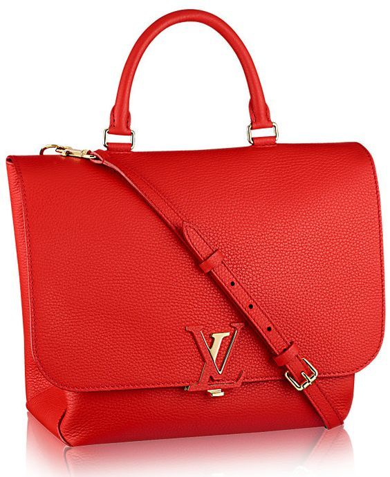Louis Vuitton Handtaschen Neue Kollektion