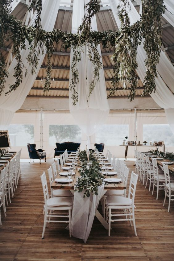 casamento minimalista, decoração minimalista, minimalist wedding, wedding decor, decoração para casamento