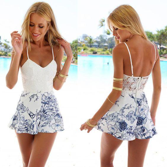 womens cute clothing
