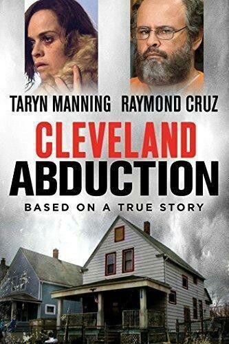 Cleveland El Secuestro Cleveland Abduction 2015 Ver Peliculas Gratis Peliculas En Español Ver Películas Gratis Online