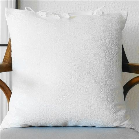 Unique French Country Decorative Pillows
