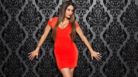 Valentine's Day Divas 2015: photos | WWE.com
