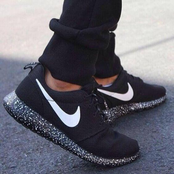 separation shoes db1da b5030 nike roshe run custom for sale 876575ce484987d69cd5db73172ed215