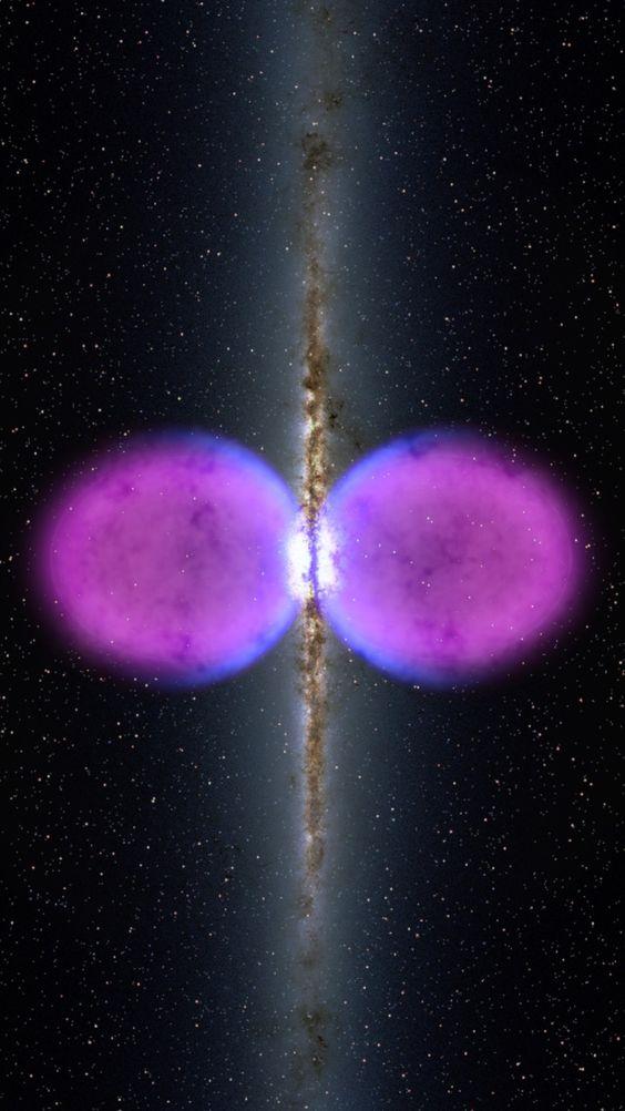 Звёздное небо и космос в картинках - Страница 38 8765d3114a0a8cf758bb9e024abfd405
