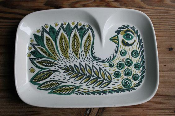 Figgjo flint scandinavian housewares norway and sweden for Scandinavian housewares