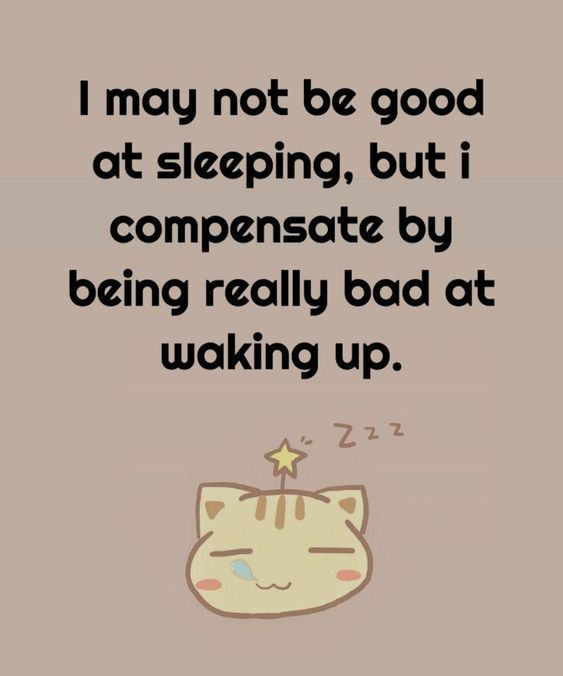 32 Snarky And Funny Quotes Sleep Quotes Funny Funny Quotes Funny Quotes Sarcasm