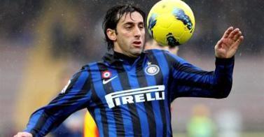 Ligue des Champions - L'Inter ne doute de rien