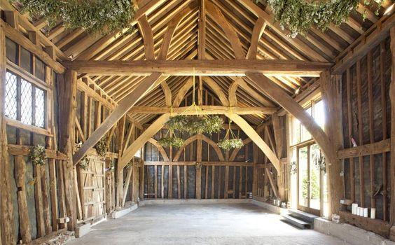 Savills | Spode Lane, Cowden, Edenbridge, Kent, TN8 7HW | Property for sale