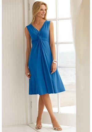 empire waist summer dresses - Google Search | Clothes~ | Pinterest ...
