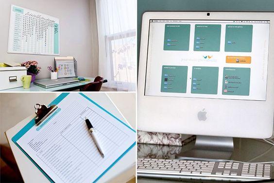 Essential Studio Workflow Assistant
