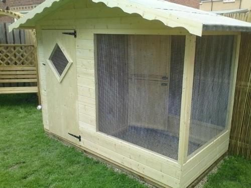 dog kennels dog cat kennel cat concepts cat run style dog supplies dog