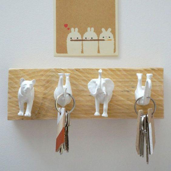 diy fabriquez vos pat res bricolage animaux et d co. Black Bedroom Furniture Sets. Home Design Ideas