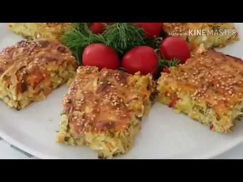 وصفات سهلة للسيدات العاملات والكارهين من الطياب هههه وصفات سريعة Youtube Breakfast Food Toast