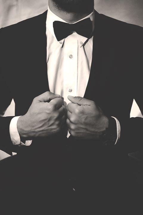 Muzhskie Kartinki Na Avu 43 Foto Classy Men Mens Fashion Classy Gentleman