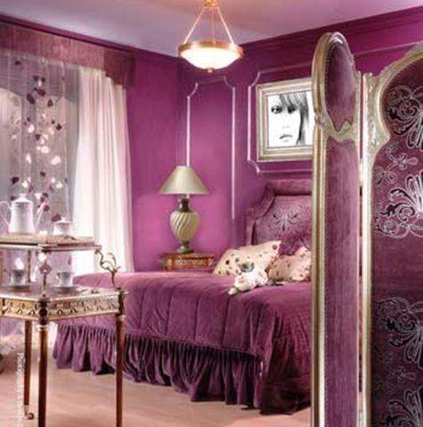 اشكال غرف نوم رائعه سيدات مصر Home Decor Decor Furniture