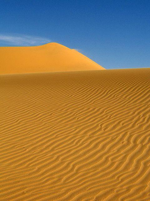 Le Plus Grand Désert Du Monde : grand, désert, monde, SAHARA,, Grand, Désert, Monde...