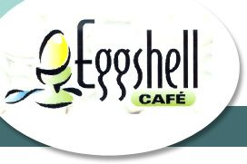 Eggshell Cafe Deerfield, IL Famous for our eggwhite omelette!