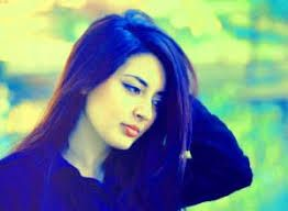 Image result for whatsapp dp girls download