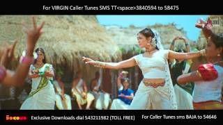 """Bajarangi """"Sri Krishna"""" Official HD Video – Feat Shivraj Kumar ..."""