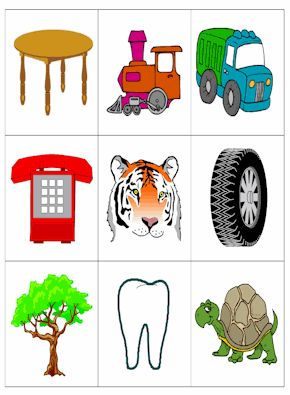 6 letter words starting with t pics of items beginning with t free letter t 1059