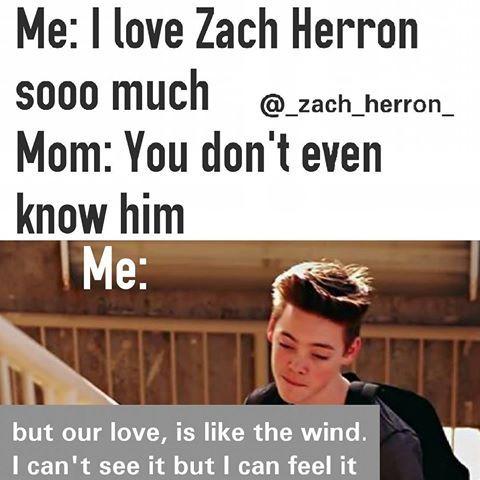 Image Result For Zach Herron Funny Zach Herron Why Dont We Boys Wdw